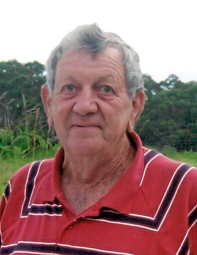 Alan Craig