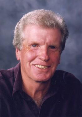 Hugh Johnston (John) Spence - Keith Logue   Sons 37e49a26f417