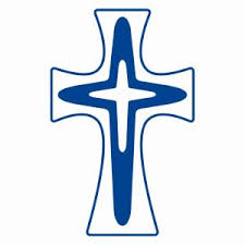 Sisters of Mercy Cross