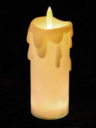original1.candle 2